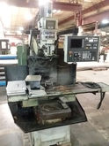 Used Hurco Hawk for sale  Hurco equipment & more | Machinio