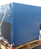 GREAT LAKES REFRIGERATED AIR DR