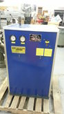 ZURN AIR AND GAS DRYER, MODEL R