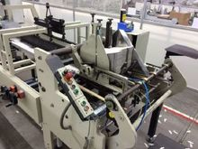 Used gluer in Alsfel
