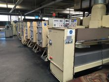 Used 1983 EMBA 160-A