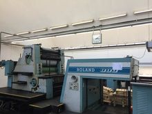 Roland 802-5