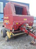 Used 1998 Holland 65