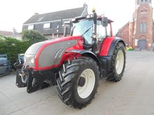 2009 Valtra T172 DIRECT