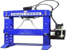 Profi Press 60 TON M/H-M/C-2