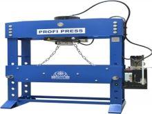 Profi Press 200 TON M/H-M/C-2 D