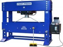Profi Press 300 TON M/H-M/C-2 D