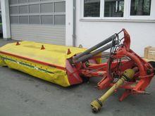 2006 Fella SM 320