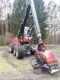 2008 Valmet 911.3