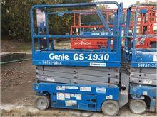 2012 Genie GS-1930 #VR_54752-50