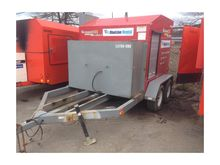 2006 Ground Heaters E3000