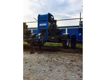 2011 Portable Pumping Systems P