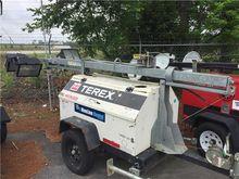 2012 Terex RL4 #VR_54950-331B