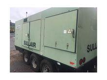 2009 Sullair 1600H