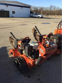 2012 Ditch Witch RT12 #VR_58910