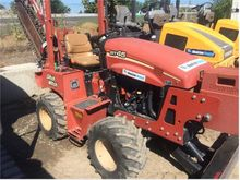 2012 Ditch Witch RT45 #VR_58930
