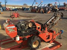 2012 Ditch Witch RT24 #VR_58975