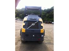 Used 2013 Volvo SD75