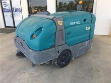 2012 Tennant M30 #VR_57910-007L