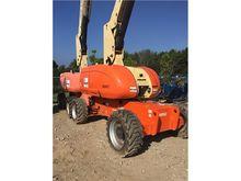 Used 2008 JLG 800S i