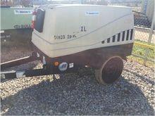 2012 Doosan C185WDZ #VR_50135-2