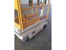 Used 2007 Hybrid HB-