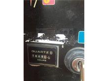 2010 JLG 450A #VR_54723-068L