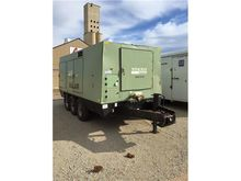 Used 2008 Sullair 16