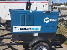 2012 Miller Big Blue 400D #VR_5