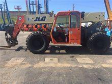 2010 JLG G9-43A #VR_52776-73LA