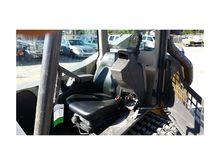 2013 Volvo MCT125C