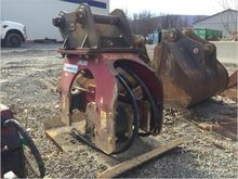 2012 Allied Ho-Pac 2300 #VR_509