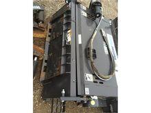 2012 Volvo CA11845036 #VR_58360