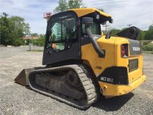 Used 2013 Volvo MCT1