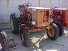 used belarus 572 tractor for sale machinio