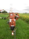 Used Westfield MK80-