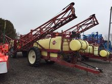 Used Hardi 950M in P