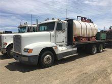 1996 Freightliner® FLD120