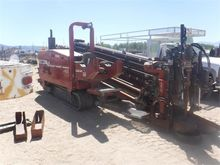 2000 Ditch Witch® JT4020