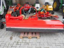 Used Seppi SMO225 in