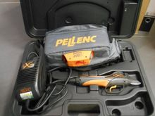 2014 Pellenc Lixion
