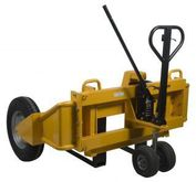 Used TOTALLIFTER ALL
