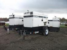 Used 20 kva generator for sale atlas copco equipment more 2014 multiquip dca25ssiu4f 20 sciox Image collections