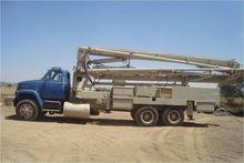 GMC GMC/9061