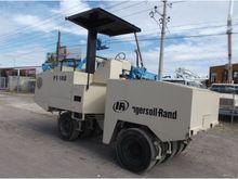 Ingersoll-Rand PT-140