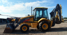 Used Volvo BL70 in A