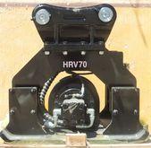 Hammeroc HRV70