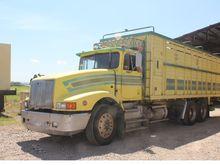 DINA 661-G-2