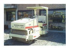 Ingersoll-Rand DA-30