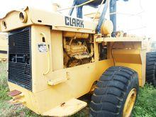 Clark 125 B